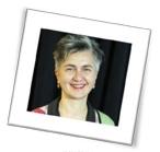 Patti Manolis