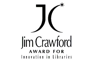 Jim Crawford Award