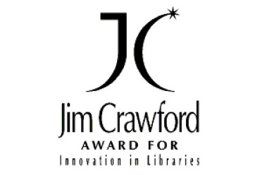 Jim Crawford Award for Innovation
