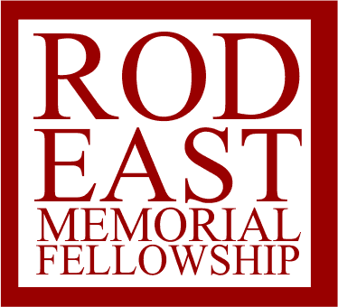 rod east memorial fellowship