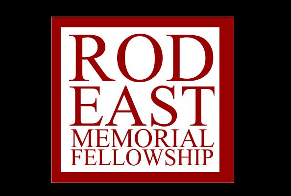 rod east memorial fellowship