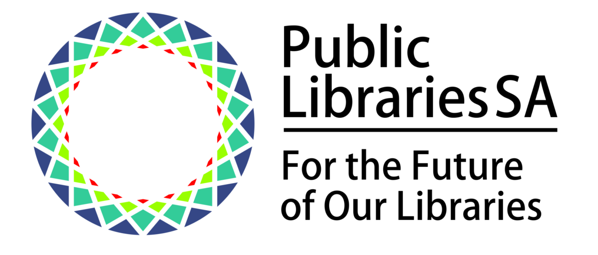 Public Libraries SA Quarterly