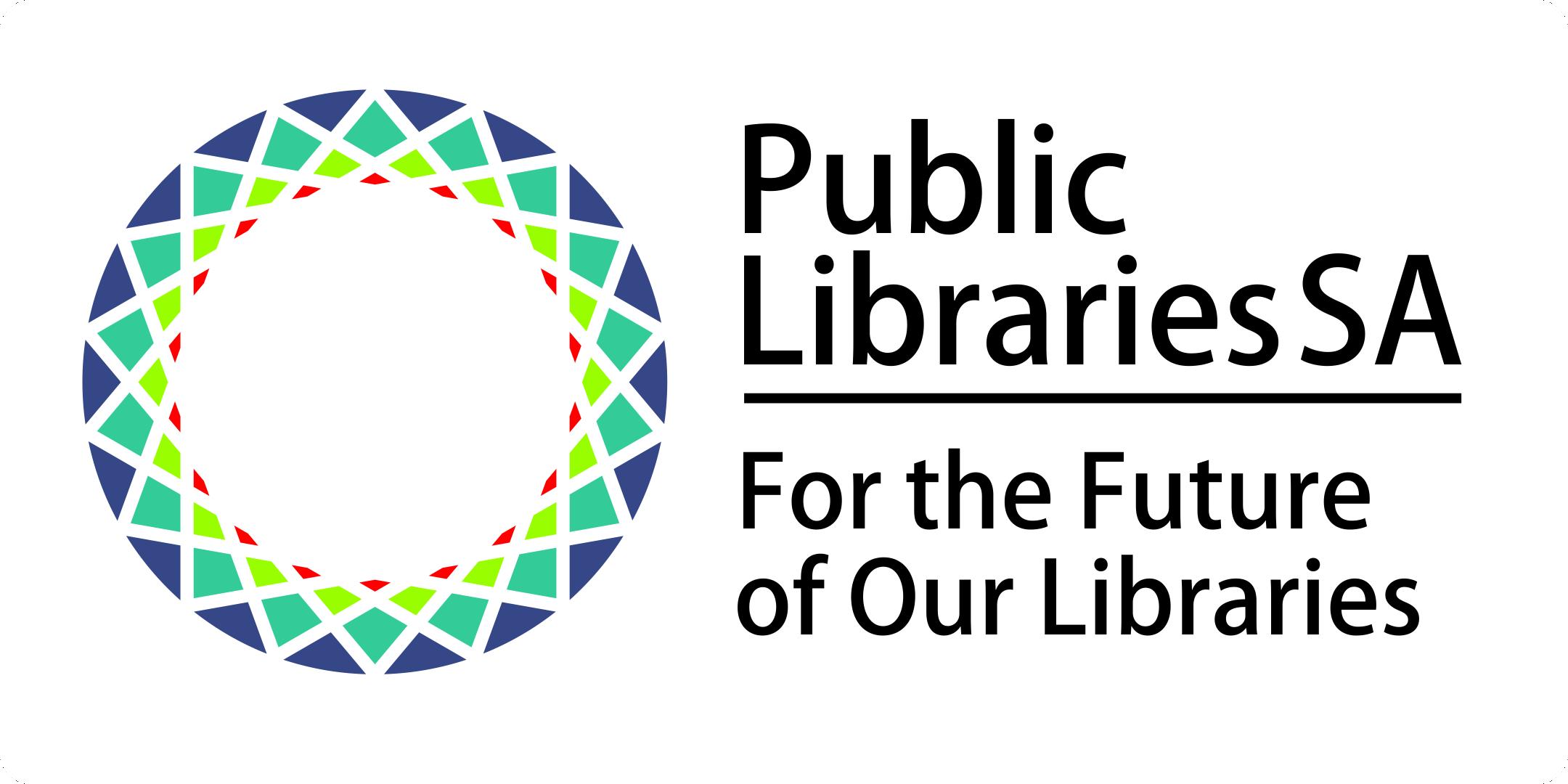 Public Libraries SA Quarterly
