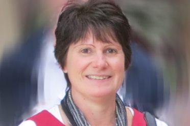 Lynn Spurling