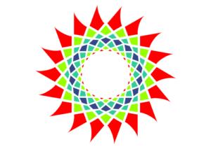 PLSA Conference 2017 logo