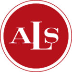 ALS Library Services