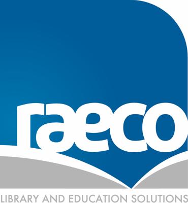 Raeco