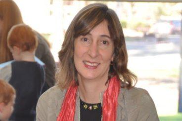 Joanne Kaeding